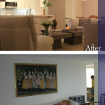 Sanandres+Construction+Z+KITCHEN+4+before+after