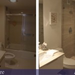 Sanandres+Construction+Z+bath+2+before+after