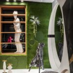EOLO-Design-CASACOR-Miami-2