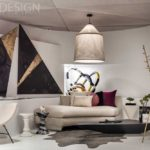 EOLO-Design-CASACOR-Miami-3