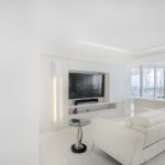 EOLO Design Miami 2