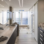 EOLO Design brickell penthouse6